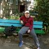Aleksandr Lykov, 34, Yelets