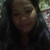 Rosalinda, 36, г.Давао
