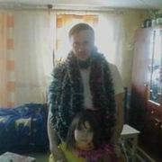 Николай, 25, г.Маркс