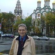 Валерий, 70, г.Новоуральск