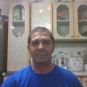 Станислав, 60, г.Тарко (Тарко-сале)
