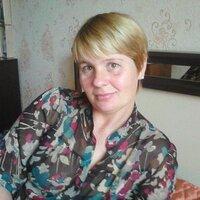 Ксения, 48 лет, Лев, Омск
