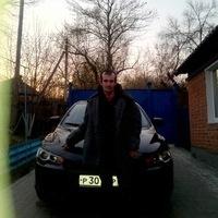 Тема, 33 года, Овен, Борисовка