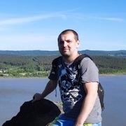 Евгений 27 лет (Стрелец) Челябинск