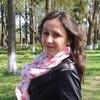 Оксана, 35, г.Залещики