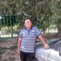 Федор, 53 года, Стрелец, Волгоград