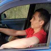 Клуб знакомств в казахстане 2