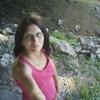 Kristya, 25, Suzun