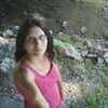 Кристя, 26, г.Сузун
