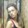 Anna, 33, Pechora