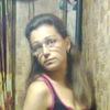Anna, 32, г.Печора