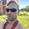 Igor, 30, Lukhovitsy