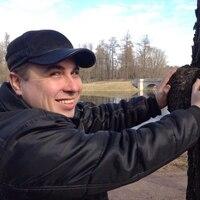 михаил, 39 лет, Лев, Санкт-Петербург