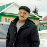 Леонид 55 Череповец