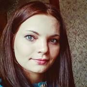 Святослава Кожевников, 25, г.Трехгорный