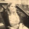 Анастасия, 32, г.Лобня