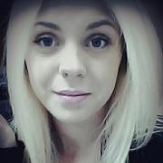 Юлия, 26, г.Коряжма
