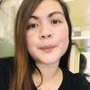 erica, 31, San José