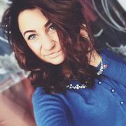 Наталья, 25, г.Воскресенск