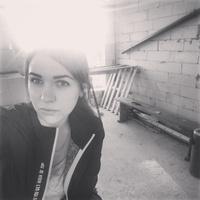 Анна-Мария, 25 лет, Водолей, Одесса