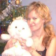 Galina Antonova, 26, г.Елгава