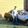 Артур, 28, г.Сорочинск