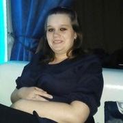 Елена Mikhaylovna, 29, г.Ялуторовск