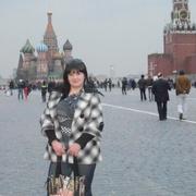 Юлия 32 Москва