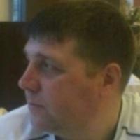 Алексей, 36 лет, Овен, Кропивницкий