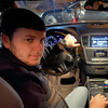Lelo, 28, г.Тбилиси