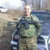 Алекс, 41, г.Канск