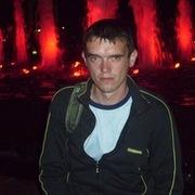 Evgeny, 27, г.Торжок