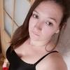 Нина, 29, г.Астрахань