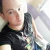 Aleksey, 26, Sverdlovsk