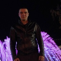 Никита, 41 год, Овен, Москва