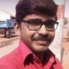Laxman, 21, Mangalore