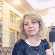 Елена 43 Оренбург