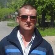 Владимир 30 Комсомольск-на-Амуре