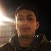 Аслан, 25, г.Талдыкорган