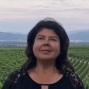 Dina, 51, г.Штутгарт