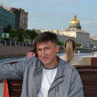Александр, 40 лет, Весы, Белгород