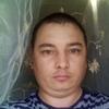 Ринат, 37, г.Челябинск