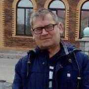 Николай 63 года (Козерог) Новосибирск