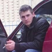 Виталий, 26, г.Сальск