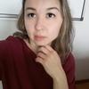 Динара, 33, г.Алматы́