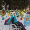 Елена, 46, г.Пучеж