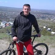 Eduard. 37 лет (Рак) Воркута