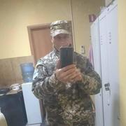 Олег 44 Київ