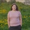 Laura, 23, Jelgava
