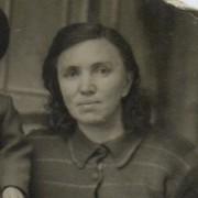 Геннадий Запорожский, 50, г.Симферополь